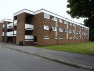 Flat for sale in 1 BEDROOM SPACIOUS...