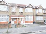 Terraced house in 3 Bedroom house to rent