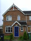 3 bed new house to rent in Keel Close, Barking, IG11