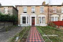 4 bed semi detached property for sale in 4 Bedroom Detached House...