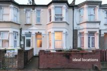 2 x 2 Bedroom Flats Terraced property for sale