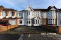 semi detached house for sale in Large 4 Bedroom...