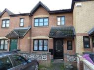 3 bed house for sale in 3 Bedroom...