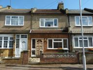 3 Bedroom 2 Reception House Terraced property for sale