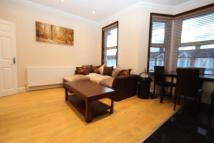 3 bedroom Flat to rent in Elgin Road, Ilford