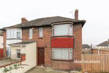 3 bedroom semi detached property for sale in 3 Bedroom Semi-deatched...