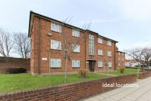 2 bed Flat for sale in 2 Bed Flat For Sale...