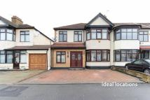 4 bed semi detached house for sale in  4 Bedroom Semi-Detached...