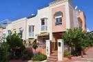 Town House for sale in Nerja, Málaga, Andalusia