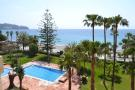 1 bed Apartment in Nerja, Málaga, Andalusia