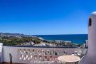3 bed Town House for sale in Nerja, Málaga, Andalusia
