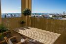 Apartment in Nerja, Málaga, Andalusia