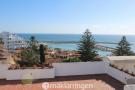 1 bedroom Apartment in Estepona, Málaga...