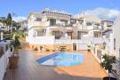 Terraced home for sale in Nerja, Málaga, Andalusia