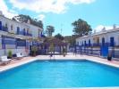 5 bed Terraced home in Rincón de la Victoria...