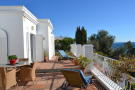 5 bedroom Villa for sale in Nerja, Málaga, Andalusia