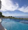 Villa for sale in La Herradura, Granada...
