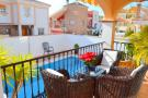 5 bedroom Terraced house for sale in Nerja, Málaga, Andalusia