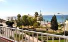 4 bedroom Apartment for sale in Nerja, Málaga, Andalusia