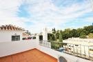 3 bed Terraced house in Nerja, Málaga, Andalusia