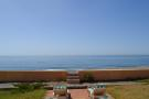 Estepona Detached Villa for sale