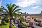 2 bed Terraced house in Nerja, Málaga, Andalusia
