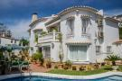 6 bedroom house for sale in Nerja, Málaga, Andalusia