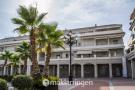 2 bedroom Apartment for sale in Nerja, Málaga, Andalusia