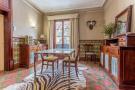 3 bed Duplex for sale in Palma de Majorca...
