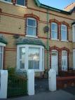 2 bed Flat in St. Albans Road...