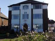 1 bed Apartment in Clifton Drive South...