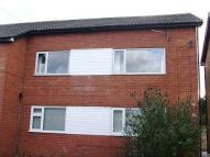 Flat to rent in Shepherd Road, Ansdell...