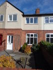 3 bed Terraced home to rent in Wellington Street...