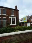 3 bedroom semi detached house in Stanley Road, Ansdell...
