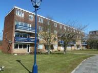 3 bedroom Maisonette to rent in Eldon Court, St. Annes...