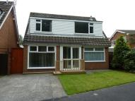 Ring Dyke Way Detached property to rent