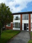 2 bed Flat to rent in Everest Close...