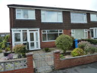 Ground Flat to rent in Thirsk Avenue...