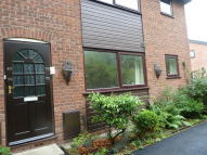 1 bedroom Ground Flat to rent in BADGERS WALK EAST...