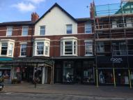 Flat to rent in Clifton Street, Lytham...