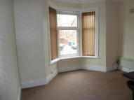 Ground Flat to rent in GFF, PARK ROAD...