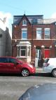 2 bed Flat to rent in PARK ROAD...