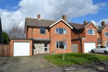3 bed Detached home in North Tonbridge