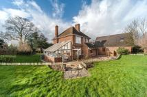 3 bedroom Detached home for sale in North Tonbridge