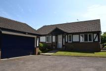 3 bedroom Detached Bungalow in Higham Lane, Tonbridge