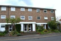 2 bedroom Detached house to rent in Tonbridge
