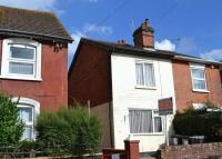 2 bedroom Terraced home for sale in Lavender Hill, Tonbridge