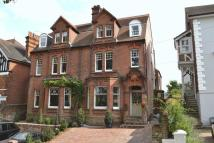 semi detached home for sale in Quarry Hill Road...