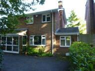3 bedroom Detached home for sale in Riding Lane, Tonbridge