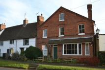 5 bed Detached home for sale in High Street, Yalding...